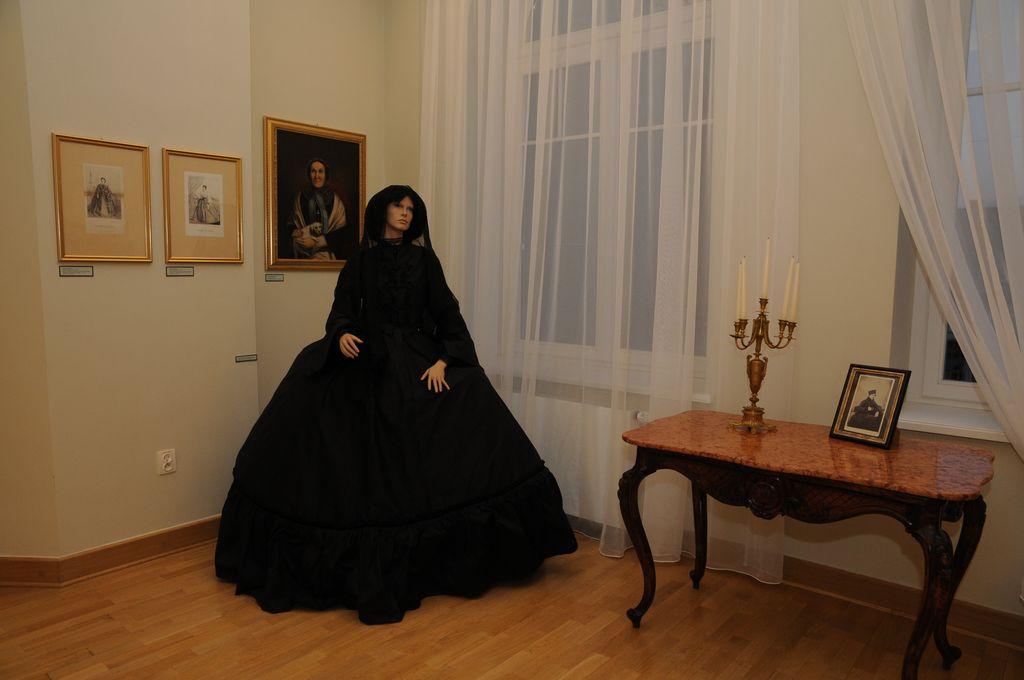 Powstanie Styczniowe 1863 1864 : Muzeum Okręgowe w Suwałkach