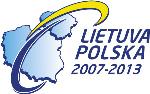 LTPL_logo1_color