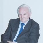 Z.Filipowicz