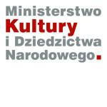 Znalezione obrazy dla zapytania logo mkidn