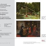 obrazy-monachijskie-zaproszenie-mailing.indd
