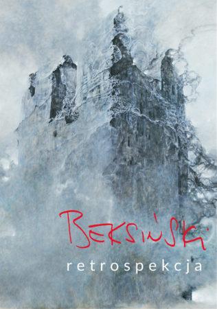 beksinski-zaproszenie.indd