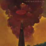 beksinski-poster-ulica_163x238.indd
